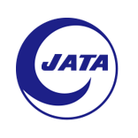 jata_logo.png
